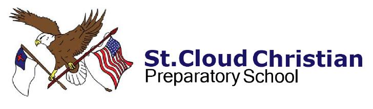 St. Cloud Christian Preparatory School